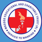 Logo of Masood Education and Charitable Trust, Mangalore, Karnataka