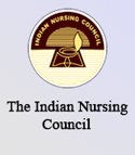 Masood College and School of Nursing, Mangalore is affiliated to the Indian Nursing Council
