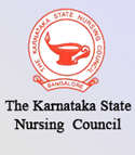 Masood College and School of Nursing, Mangalore is affiliated to the Karnataka Nursing Council